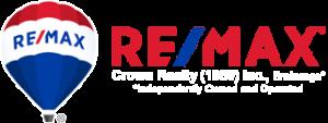 RE/MAX Crown Realty (1989) Inc. Brokerage