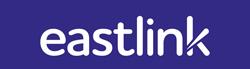 Eastlink_logo_logotype