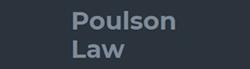 Poulson-Law.2021