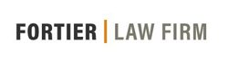fortier-law1
