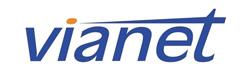 vianet-logo.2021